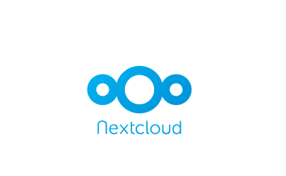 icon nextcloud