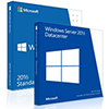 Windows Server 2019 Standard Edition